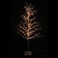 1.5M Tree Light