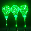 Top New Garden Lawn Decorative Stake Light RGB LED with Twinkle Party Garden Decoration Lights Indoor And Outdoor Use IP44.