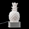 Indoor Multicolor Pineapple Decoration LED Light